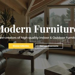 Photo Of Craftmans Furniture   Mississauga, ON, Canada