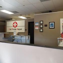 CPR Cell Phone Repair Festus - 10 Photos - Mobile Phone Repair - 376