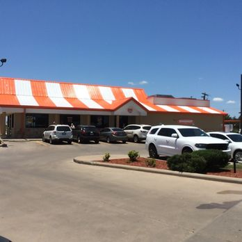photo of whataburger kingsville tx united states - Is Whataburger Open On Christmas Day