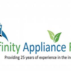 Affinity appliance repair vendita riparazione for La baita di columbia nj