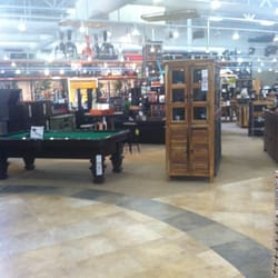 Photo Of American Furniture Warehouse   Grand Junction, CO, United States.  I Need
