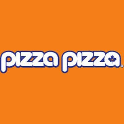 Pizza Pizza Pizza 1571 Sandhurst Circle Milliken
