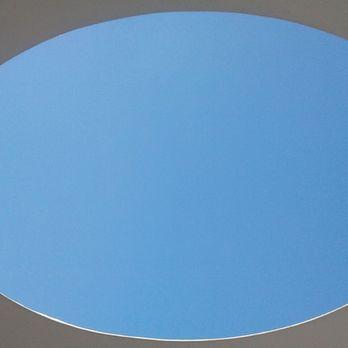 SMoCA Scottsdale Museum of Contemporary Art Scottsdale AZ