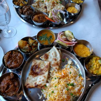 nepal house - order food online - 109 photos & 47 reviews - indian