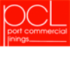 Port Commercial Linings