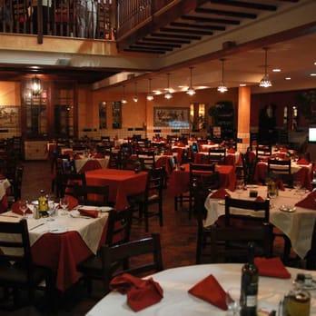Newark Portuguese Restaurants Active Discounts