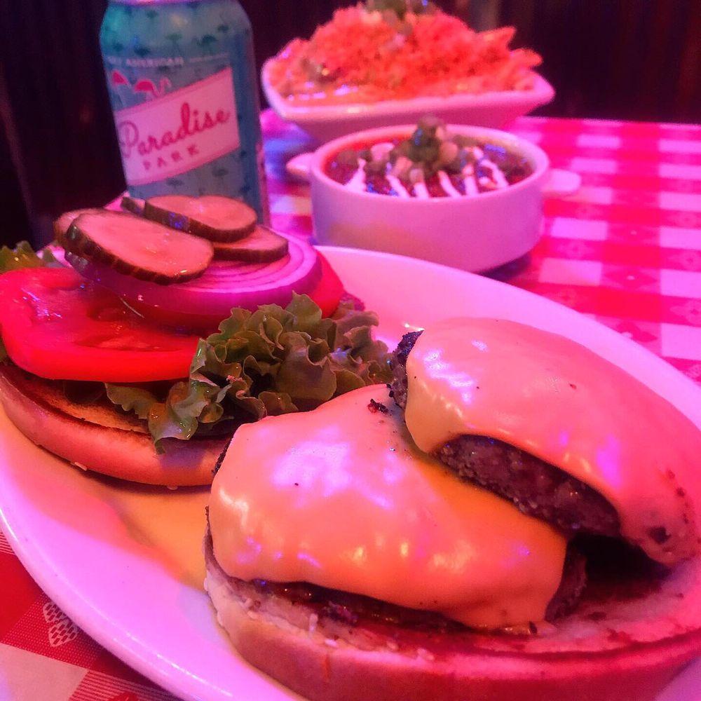 Marie's Kitchen: 2483 Burgundy St, New Orleans, LA