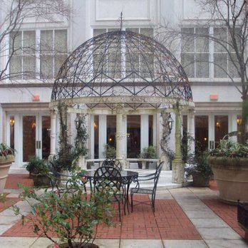 The Ritz Carlton New Orleans 410 Photos 275 Reviews Hotels 921 Canal St Central