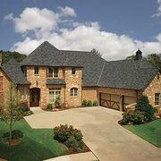 Photo Of Integrity Roofing Siding San Antonio Tx United States