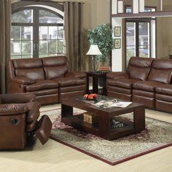 Photo Of Navarrou0027s Furniture   Salinas, CA, United States.