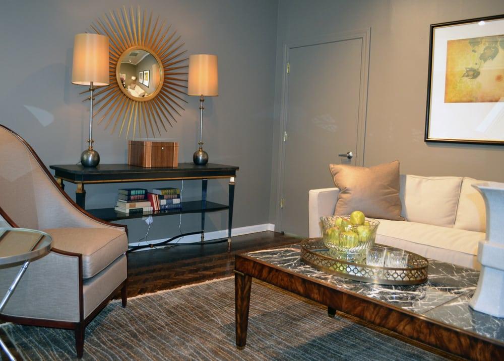 Photos For Flegels Interior Design Distinctive