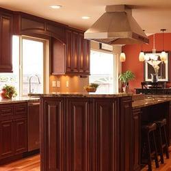 cream city cabinets - 13 photos - cabinetry - 2242 w bluemound rd