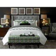 ... Photo Of Lastick Furniture   Pottstown, PA, United States