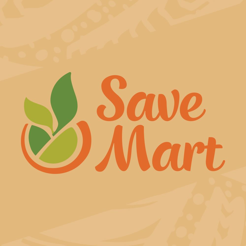 Save Mart: 260 S Main St, Angels Camp, CA