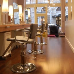 Steven barrett salon closed 16 reviews hairdressers for 2nd avenue salon