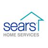 Sears Appliance Repair: 425 Rice St, Saint Paul, MN