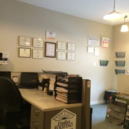 Photo Of Findlay Roofing   Georgetown, ON, Canada. Welcome To Findlay  Roofing