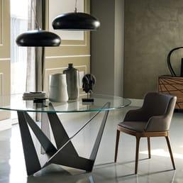 eclectic elements 139 photos furniture stores 2227 coral way shenandoah coral gables fl. Black Bedroom Furniture Sets. Home Design Ideas