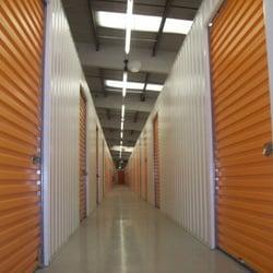 Photo of The Store Room - Preston Lancashire United Kingdom. Self storage corridor & The Store Room - Self Storage u0026 Storage Units - Marsh Lane Preston ...