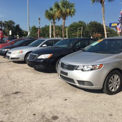Cars Of Jax Get Quote Car Dealers Beach Blvd Greater - Cool cars jacksonville beach
