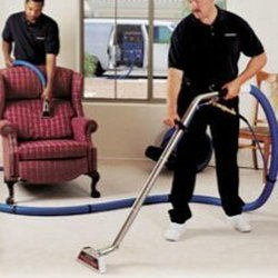 Photo of Satisfied Systems Carpet Cleaning - Bloomington, IL, United States ...
