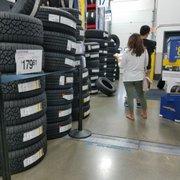 Sam S Club Tire And Battery Center 29 Photos 36 Reviews