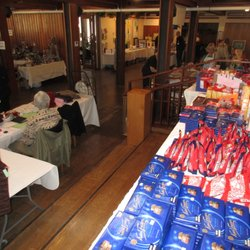 Christmas Bazaars 2019 Near Me Finnish Christmas Bazaar   2019 All You Need to Know BEFORE You Go