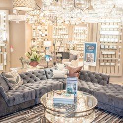 Nice Photo Of Lamps Plus   Austin, TX, United States