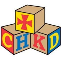 Pediatricians in Virginia Beach, VA - Ratings and Reviews ...
