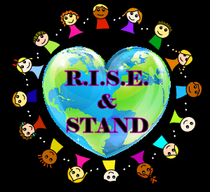 R.i.s.e. & Stand Inc: 122 Belmont Dr, Winter Haven, FL