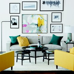 Photo Of Ethan Allen Raleigh Nc United States