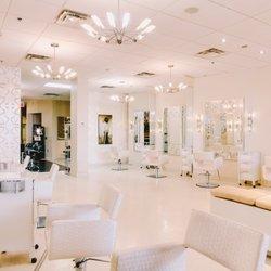 Coiffure Nu - 21 Photos - Hair Salons - 64 B Boulevard ...