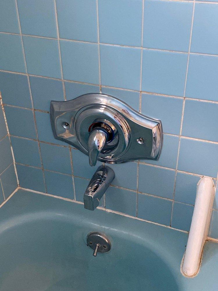 Ken Holey Plumbing & Heating: 89 Fawnridge Dr, Long Valley, NJ