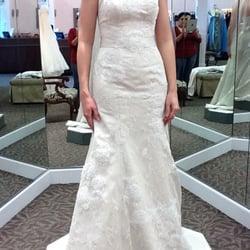 Cheap bridesmaid dresses united states