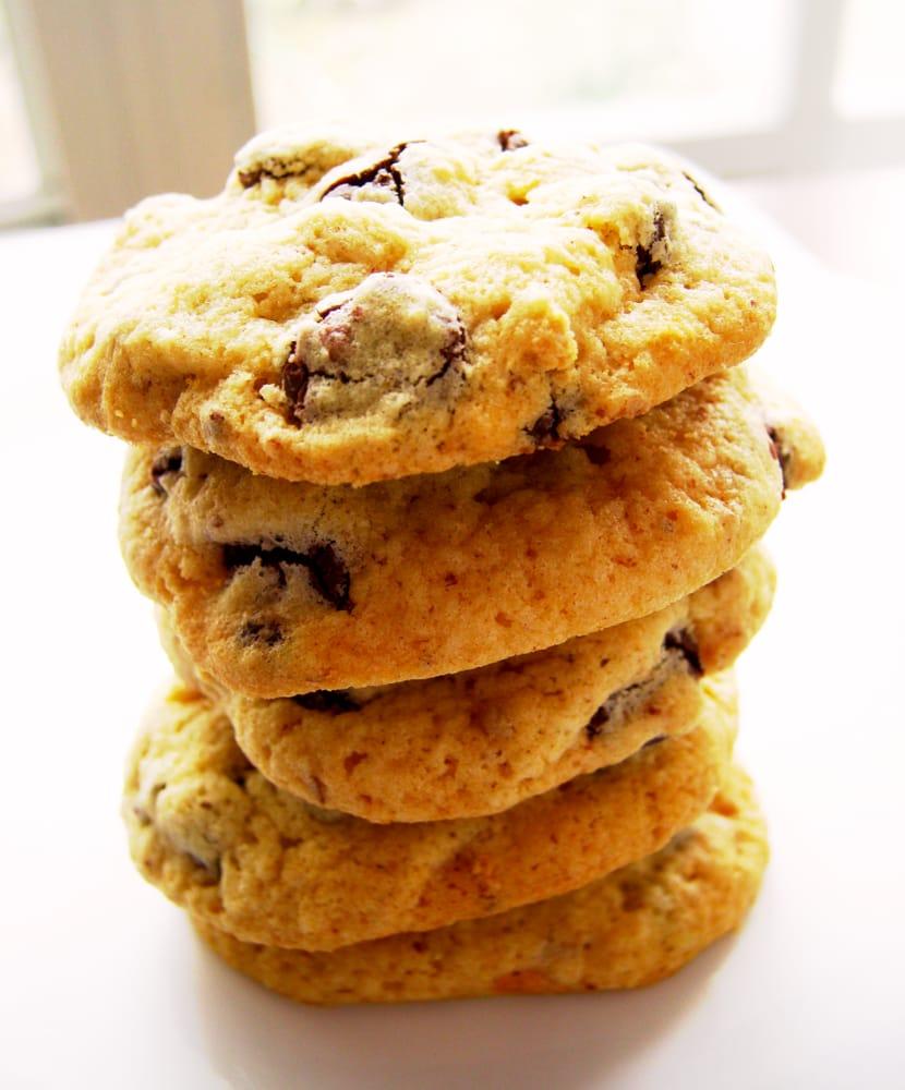 Cassie's Cookies