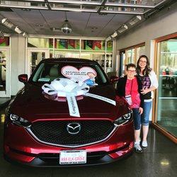 Amazing Photo Of Mazda Of Elk Grove   Elk Grove, CA, United States