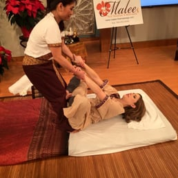 malee massage sexleksaker sverige