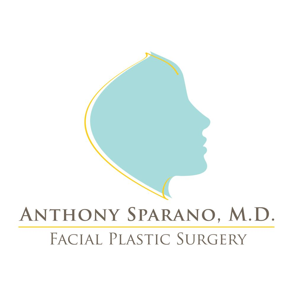 Anthony Sparano, M.D: 2331 Highway 34, Manasquan, NJ