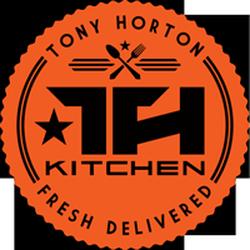 Ordinaire Photo Of Tony Horton Kitchen   Los Angeles, CA, United States. Tony Horton