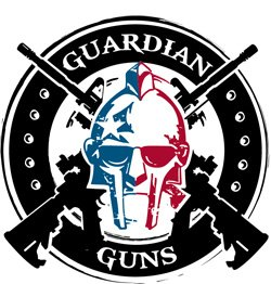 Guardian Guns: 522 E Ave K, Grand Prairie, TX