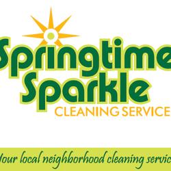 Photo Of Springtime Sparkle Cleaning Service Vineland Nj United States
