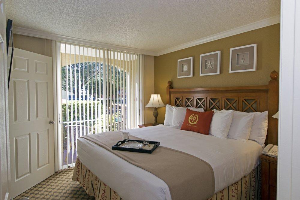 Westgate Blue Tree Resort - Slideshow Image 2