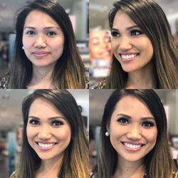 Top 10 Best Freelance Makeup Artist in Honolulu, HI - Last