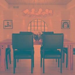 Photos for meubles poisson yelp for Meuble branchaud rouyn noranda