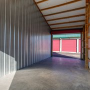 ... Photo Of Simply Self Storage   Zionsville   Zionsville, IN, United  States