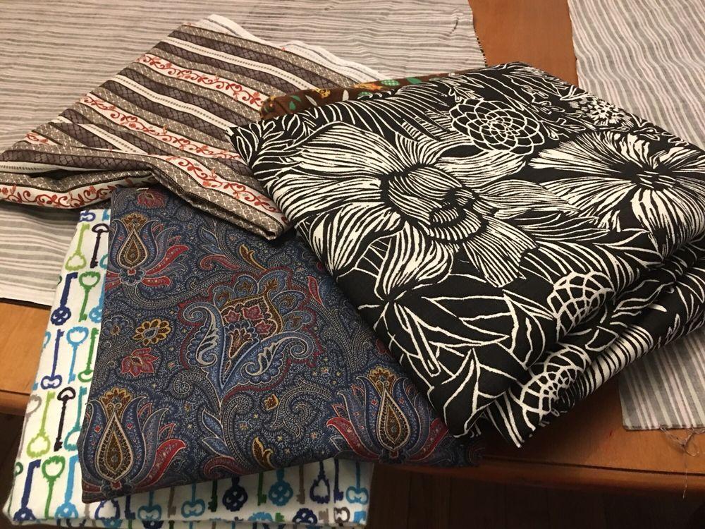 Zook's Fabric Store: 3535 Old Philadelphia Pike, Intercourse, PA