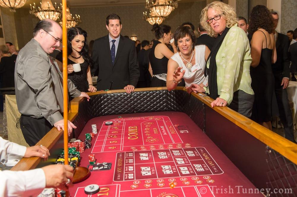 Flamingo casino kansas city buffet
