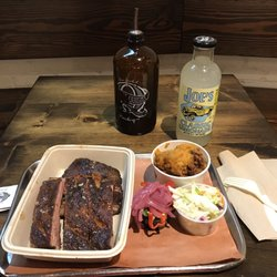 Mighty Quinn s Barbeque - 84 Photos   86 Reviews - Barbeque - 1407 ... 0a71f76b480e