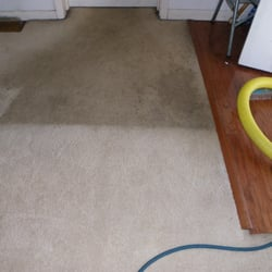 M-M Cleaning Service - Carpet Cleaning - 1510 S East St, Bloomington, IL - Phone Number - Yelp