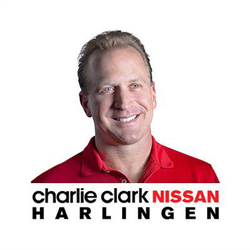 Charlie Clark Nissan Harlingen Car Dealers 3500 West Expressway